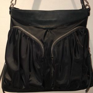 MZ Wallace Thompson Hobo Bag